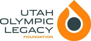 """""""UtahOlyLeg_foundationLU"""""""